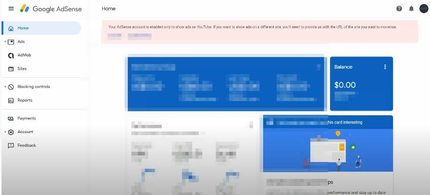 Complete guide to withdraw money from Google AdSense (YouTube) (All errors fixed) 2020
