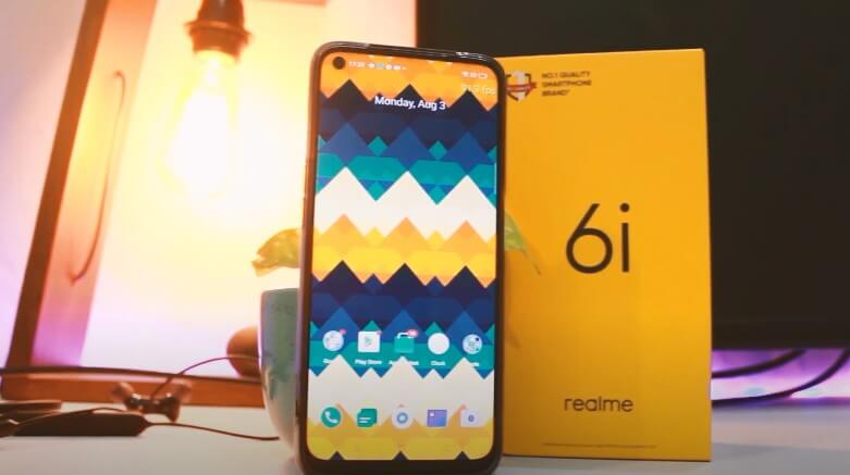 Realme 6i Full Review - Better than Note 9 & Is It Worth Your Money ?